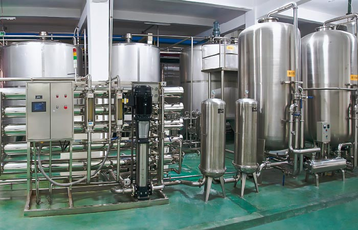 automatic-pure-water-treatment-systems-01