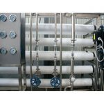 automatic-pure-water-treatment-systems-2