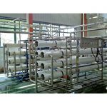 automatic-pure-water-treatment-systems-3