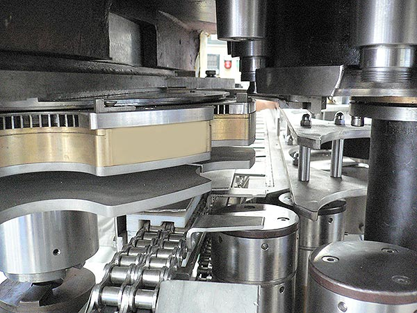 beer-can-filling-equipment