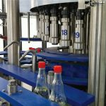 glass-bottle-mineral-water-filling-machine-03
