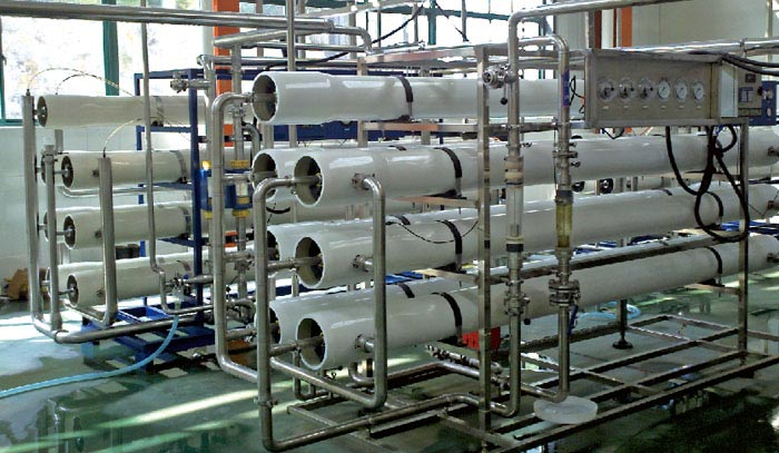 automatic-pure-water-treatment-systems-03