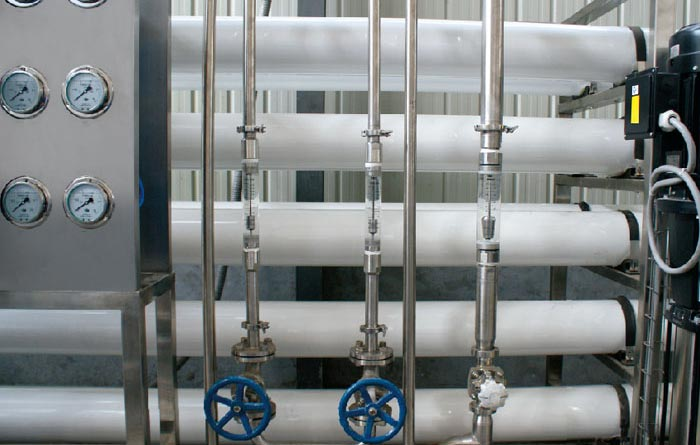 automatic-pure-water-treatment-systems-02