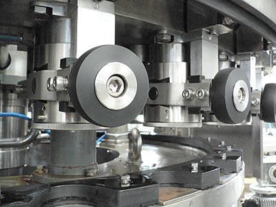beer-can-filling-and-capping-machine