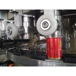 beer-can-filling-equipment-1